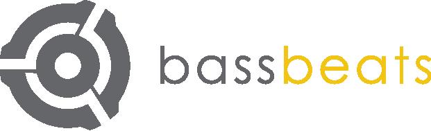 BassBeats.com